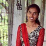 Asha Mane