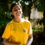 Priya Storyteller