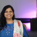 Surabhi Sahai Storyteller